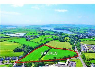 Main image of Gallanes, Clonakilty, Cork
