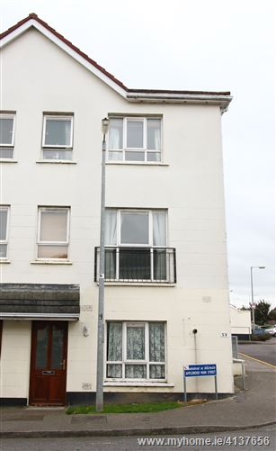 Photo of 111 Applewood Main Street, Applewood Village, Swords, Co Dublin, Co. Dublin