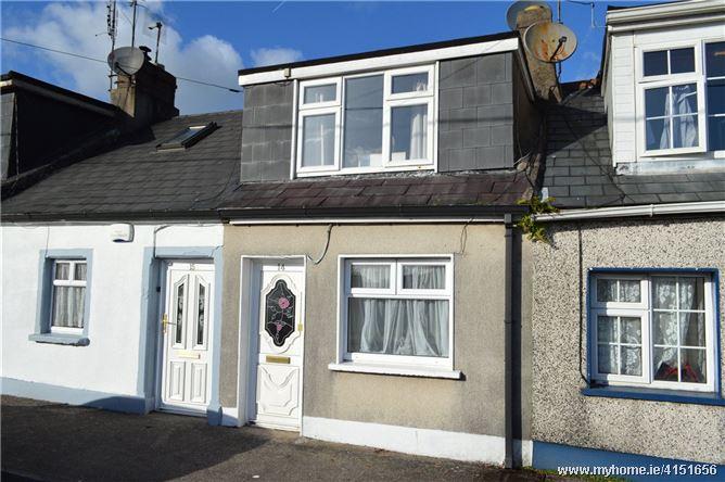 14 Old Cork Road, Midleton, Co Cork, P25 KH74