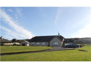 Main image of Dunroamin, Kilmovee, Portlaw, Waterford
