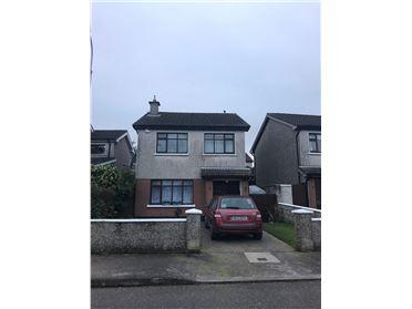 Photo of 56 Mervue Lawn, Ballyvolane, Cork