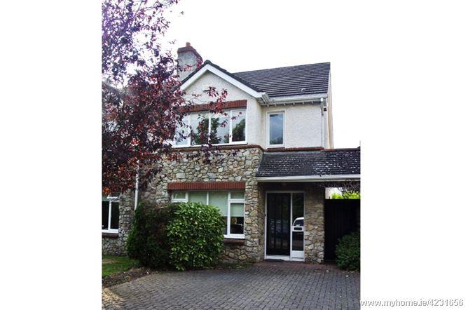 5 Sandyford Village, Sandyford, Dublin 18