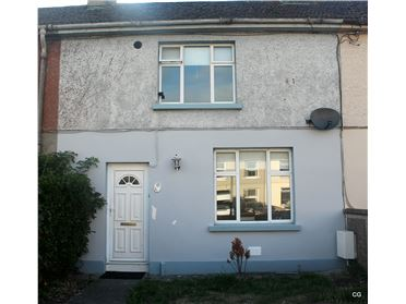 Photo of 12 Emmet Street, Kilkenny, Kilkenny