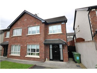 Photo of 91 Woodlands, Dunleer, Louth