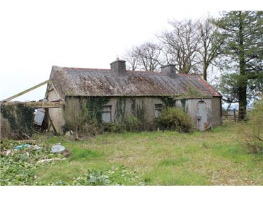 Photo of Aghacordrinan, Aughnacliffe, Longford