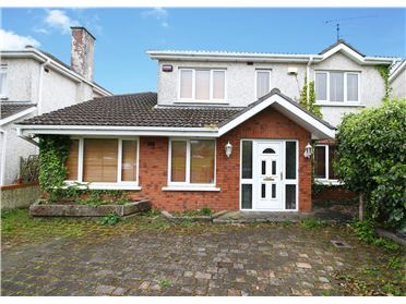 Image for 95 Clonkeen, Fairy House Road, Ratoath, Meath