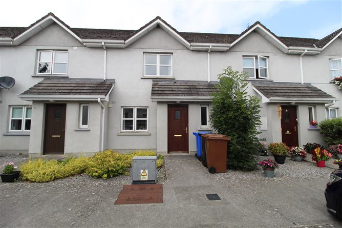 Main image for 7 Abbey Court, Portumna, Co. Galway