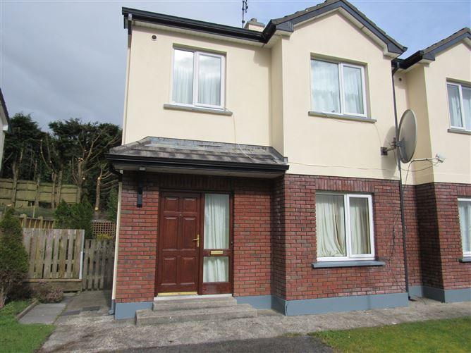 Main image for 2 Hazelwood, Ballyhaunis, Mayo