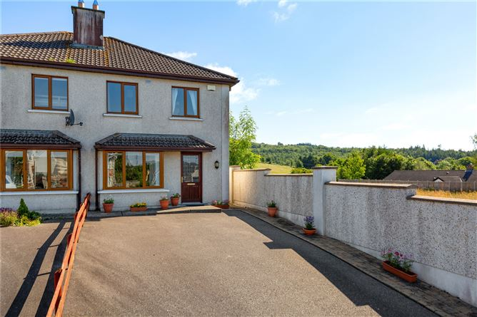 Main image for 1 Chapel Lane View,Aughrim,Co. Wicklow,Y14 ER88