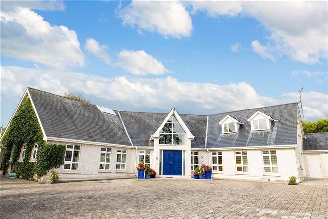 Main image for Mornington Lodge, 2 Rathmichael Haven, Rathmichael, Dublin 18