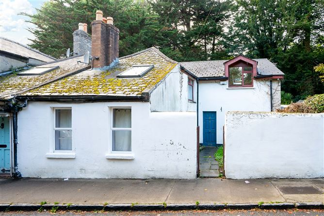 Main image for 2 Dartry Cottages, Dartry,   Dublin 6