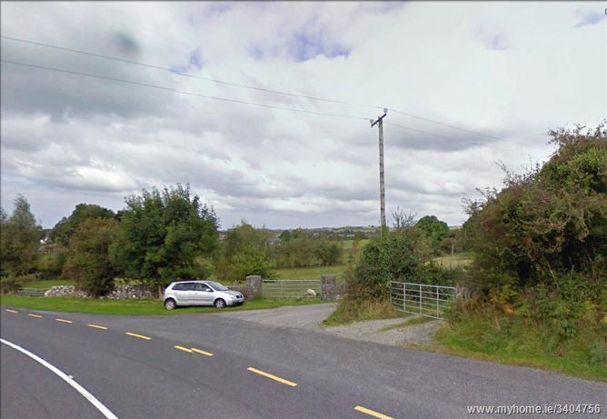 Rockland, Taghmaconnell, Roscommon