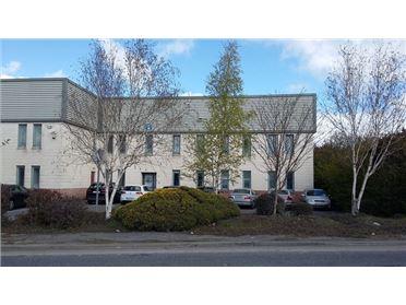 Photo of Unit 3A Maple House, Rosemount Business Park, Ballycoolin, Dublin 15