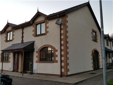 Photo of 27 The Coach Houses, Forest Park, Courtown, Wexford