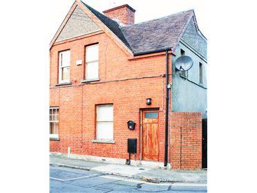 Photo of Home Villas, Donnybrook, Dublin 4