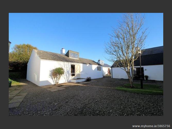 5 Castlepark, Kinsale, Cork