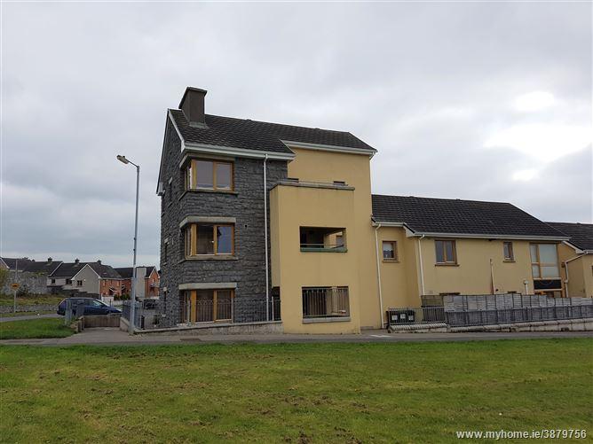 Photo of 3 Sruthan Mhuirlinne, Ballybane, Galway