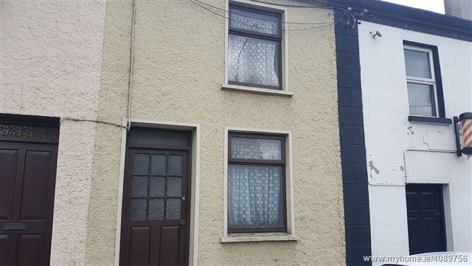 112 Lower Main Street, Ballybay, Monaghan