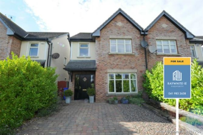 10 Colpe View, Deepforde, Drogheda, Louth