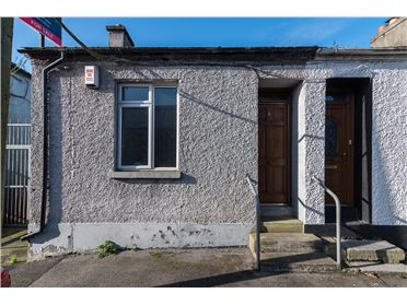 Photo of Percy Cottages, 6 Magazine Road, Athlone, Co. Westmeath, N37 E4A0