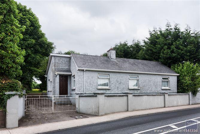 Cavan Road, Ballinagh, Cavan