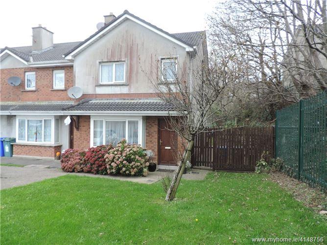 70 Grange Road, New Ross, Co. Wexford