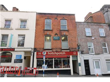 Main image of 44 Laurence Street, Drogheda, Louth