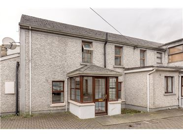 Photo of 03 Regal Court, Old Waterford Road, Clonmel, Co. Tipperary, E91 EW28