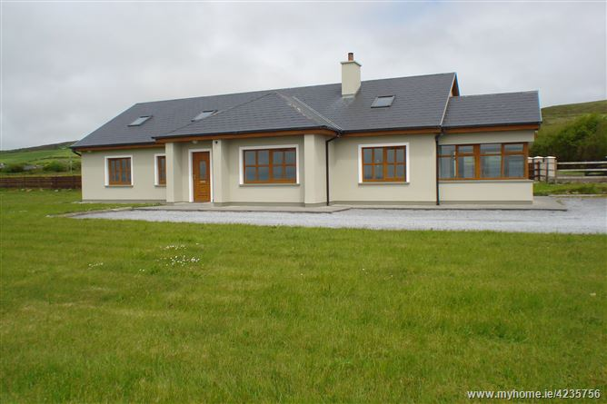 1 Urlee Close, Lisselton, Kerry