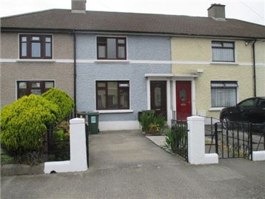 Photo of 319 Galtymore Road, Drimnagh, Dublin 12