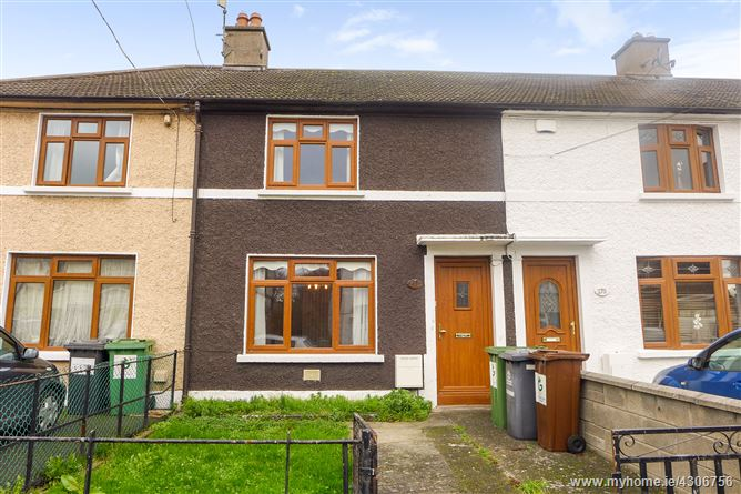 273 Galtymore Road, Drimnagh, Dublin 12