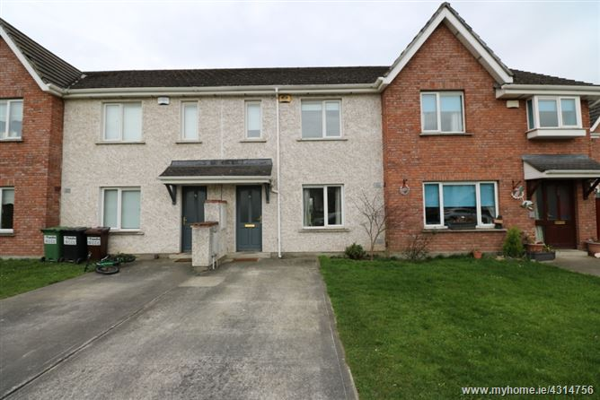 21 Castle Glen, Donacarney, Meath