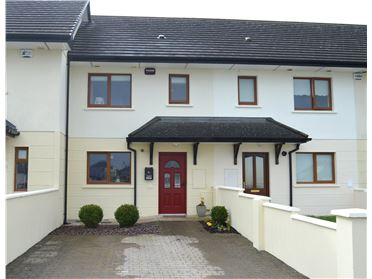 Photo of 29 Glen Corrin, Watergrasshill, Co Cork
