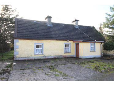 Photo of Lack, Whitehall, Roscommon