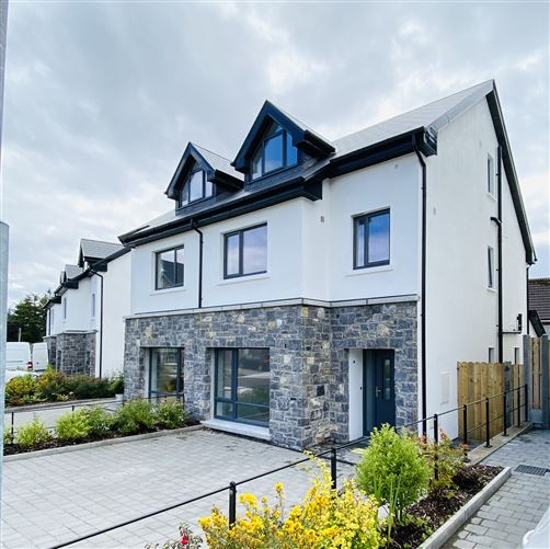 Main image for Cappagh Road, Knocknacarra, Galway City