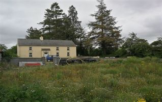 Newstown, Tullow, Carlow