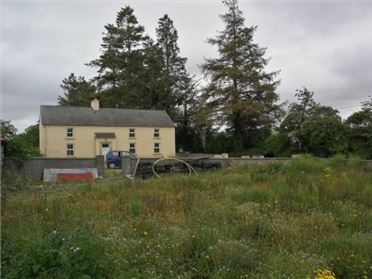 Main image of Newstown, Tullow, Carlow