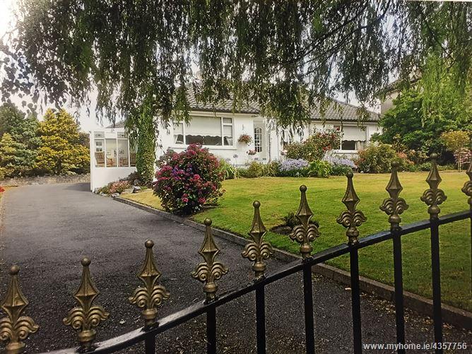 """Main image for """"Sacre Coeur"""", Castleredmond, Midleton, Cork"""