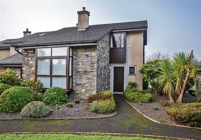 Main image for 14 Coolcormack Valley, Coolcormack, Dungarvan, Waterford