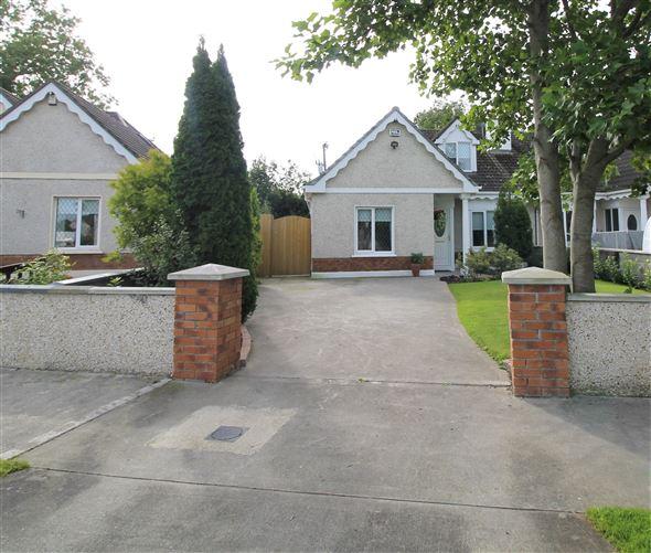 Main image for 12 Lambertstown Manor, Kilmessan, Meath
