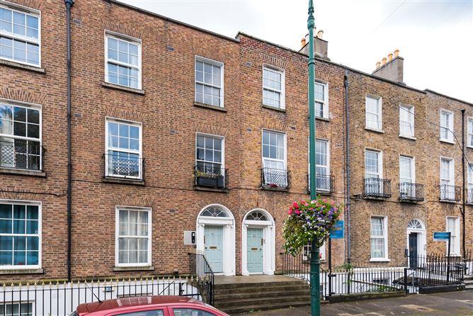 Main image for Apartment 5, 49 Blessington Street, Phibsboro, Dublin 7