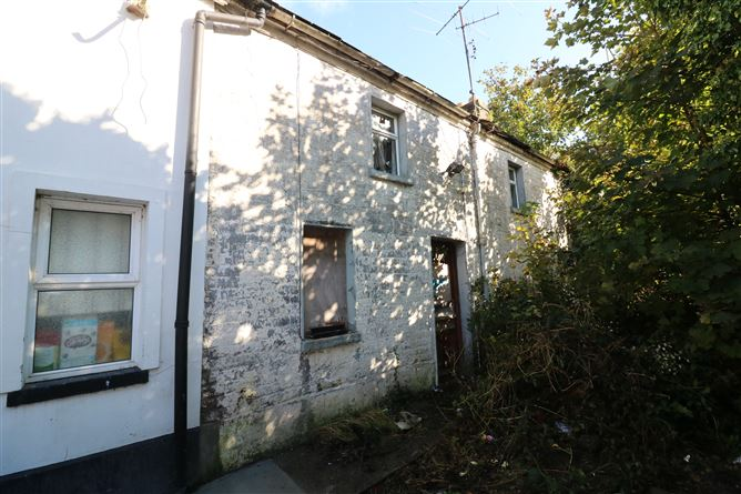 4 Mill Lane, Drogheda, Louth