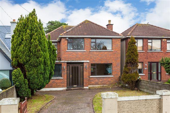 Main image for 46A Howth Road, Sutton,   Dublin 13