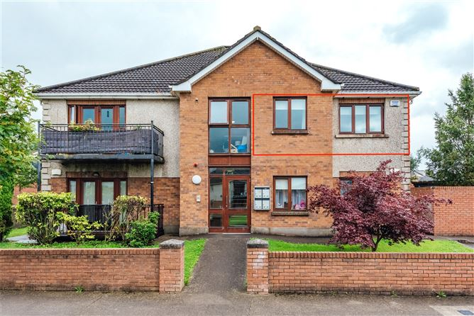 Main image for 4 The Court,Newtown Manor,Kill,Co Kildare,W91 DH98