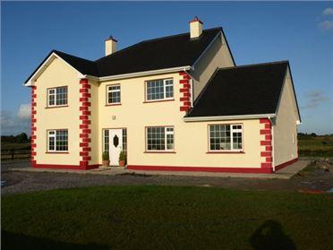 Photo of Cloonacath, Kilkerrin, Ballinasloe, Co. Galway