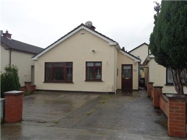 36 Huntstown Road, Clonsilla,   Dublin 15
