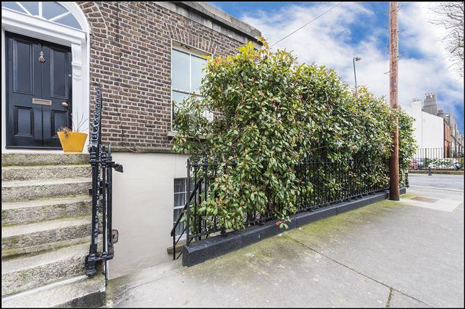 Main image for  Synge Street, Portobello, Dublin 8