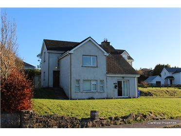 Photo of 9. Lakeview, Cullinagh,, Ballina, Tipperary
