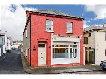 Photo of 1 St Mary's Road, Howth, Co. Dublin