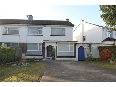 Photo of 17 Brackenbush, Killiney,   County Dublin